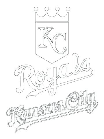 360x480 Kansas City Chiefs Coloring Pages City Chiefs Coloring Pages Colts