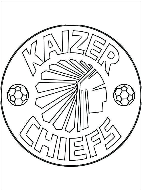 560x750 Kansas City Chiefs Coloring Pages Helmet Coloring Page Kansas City