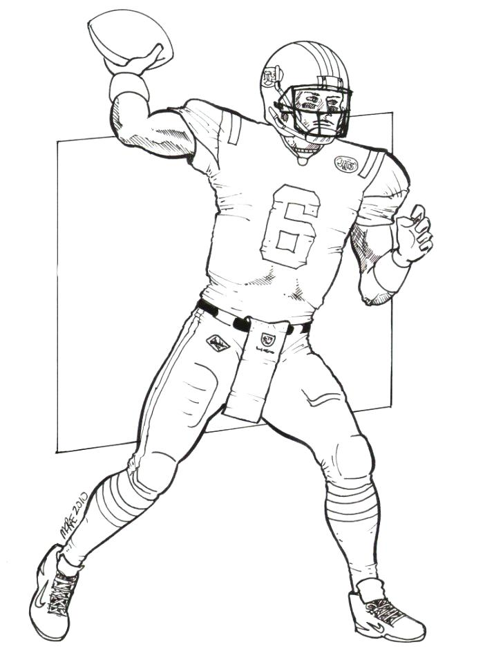 728x955 Kansas City Chiefs Printable Coloring Pages Football Helmet Page