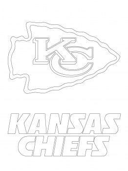 Kc Royals Coloring Pages