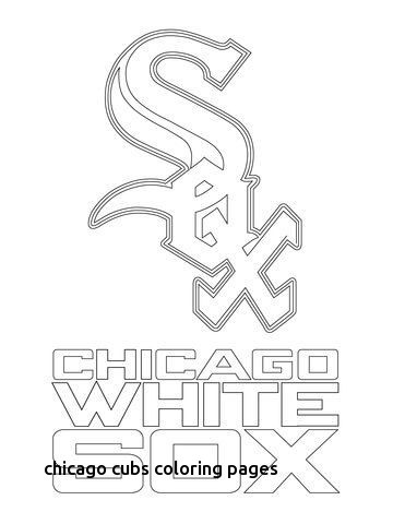 360x480 Chicago Cubs Coloring Pages Fresh Kc Royals Images