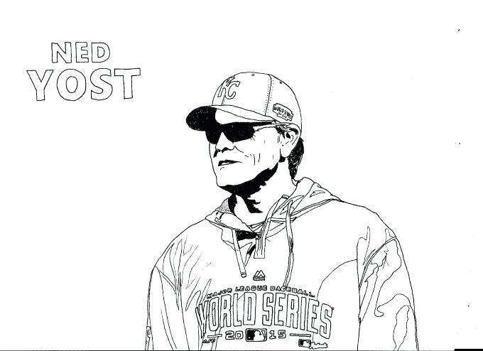 680x494 Kansas City Chiefs Coloring Pages City Chiefs Football Logo Name