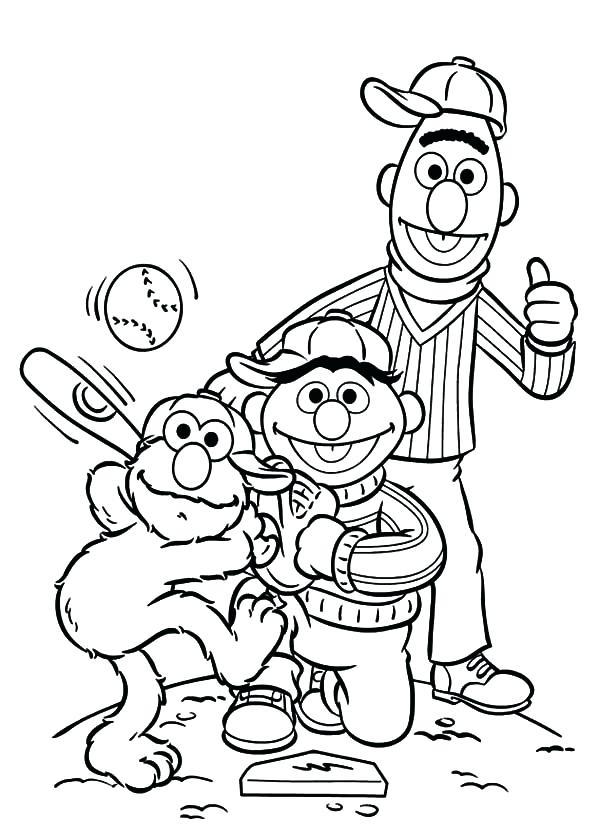 600x839 Royals Baseball Coloring Sheets Transasia