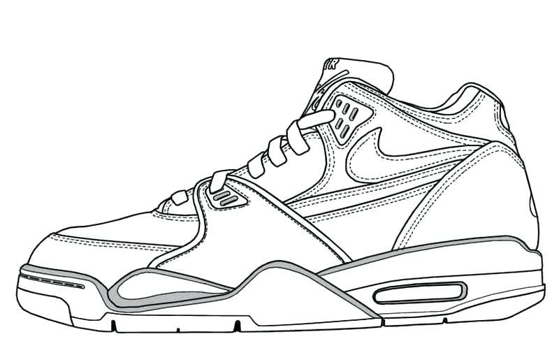 800x495 Coloring Shoes Converse Shoes Coloring Pages Coloring Pages Shoes