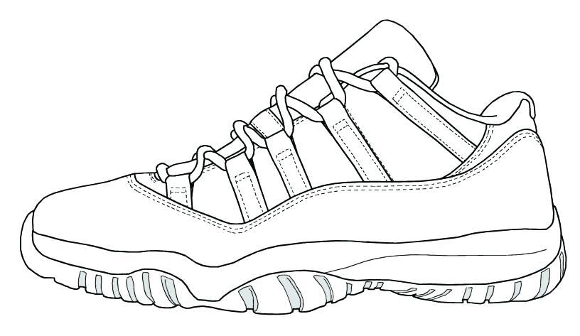 816x473 Shoes Coloring Pages Shoes Coloring Sheets Shoe Coloring Pages