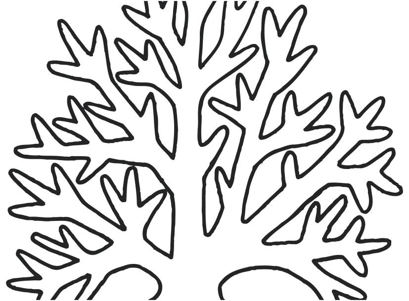 827x609 Seaweed Coloring Pages Coloring Pages To Print Out Awesome Seaweed