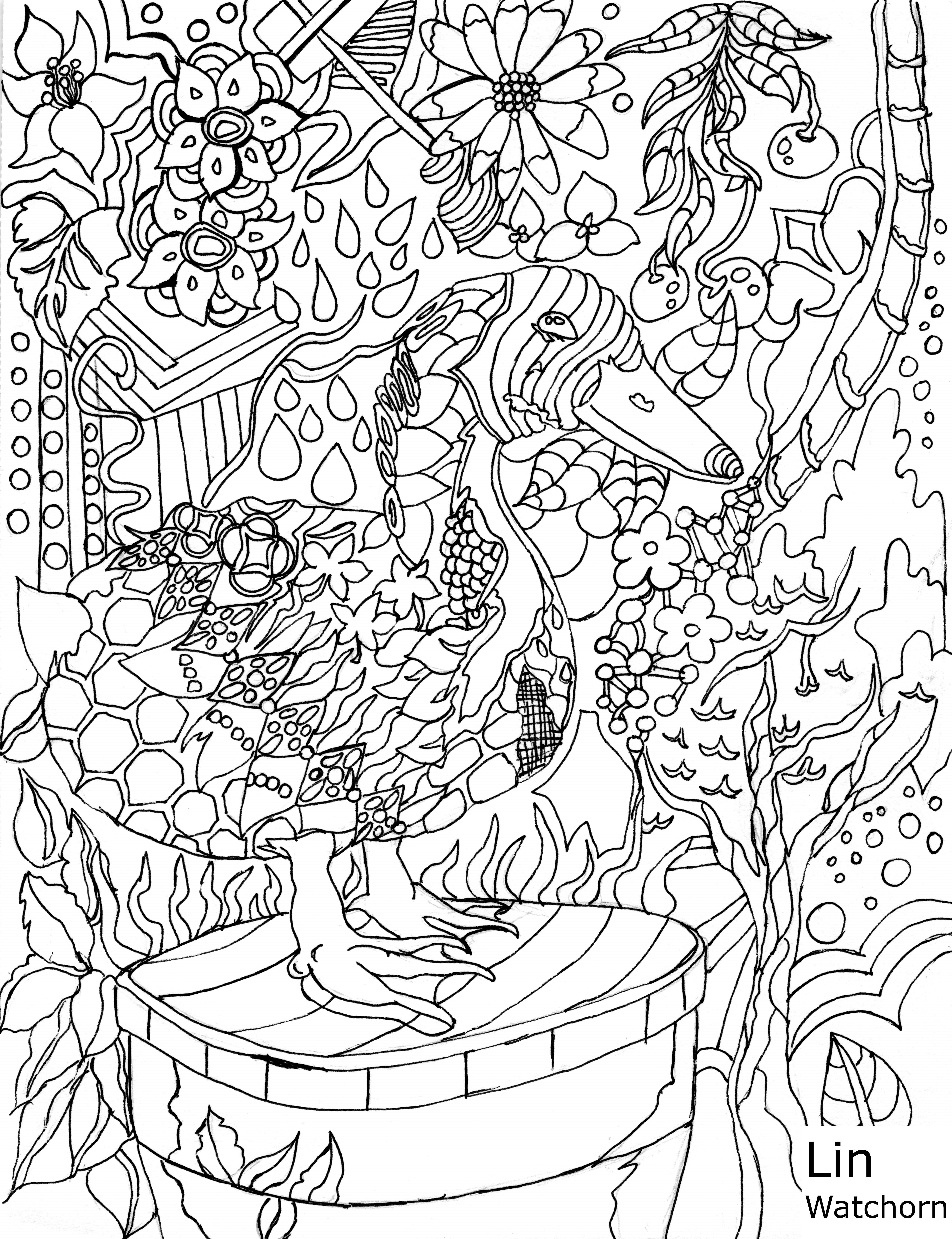 5062x6588 Coloring Pagesest Explore These Ideas And More Colouring