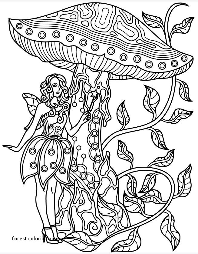 654x838 Best Zentangles Adult Colouring Images