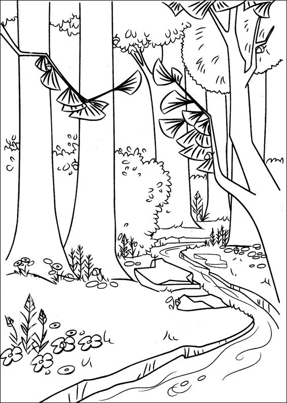 567x794 Best Coloring Pages Images On Coloring Books