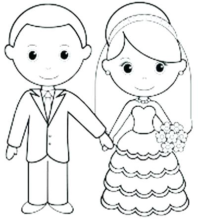 400x443 Barbie And Ken Coloring Pages Barbie And Friends Coloring Pages