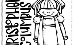 245x150 Kentucky Coloring Pages Printables New Coloring Sheets