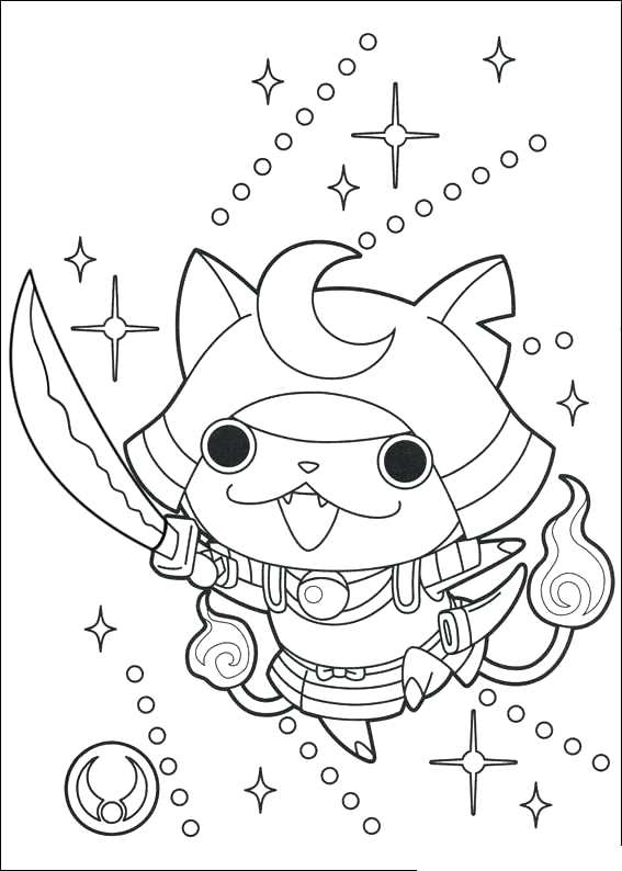567x794 Uk Coloring Pages Coloring Sheets Kids N Fun Co Coloring Page Yoai