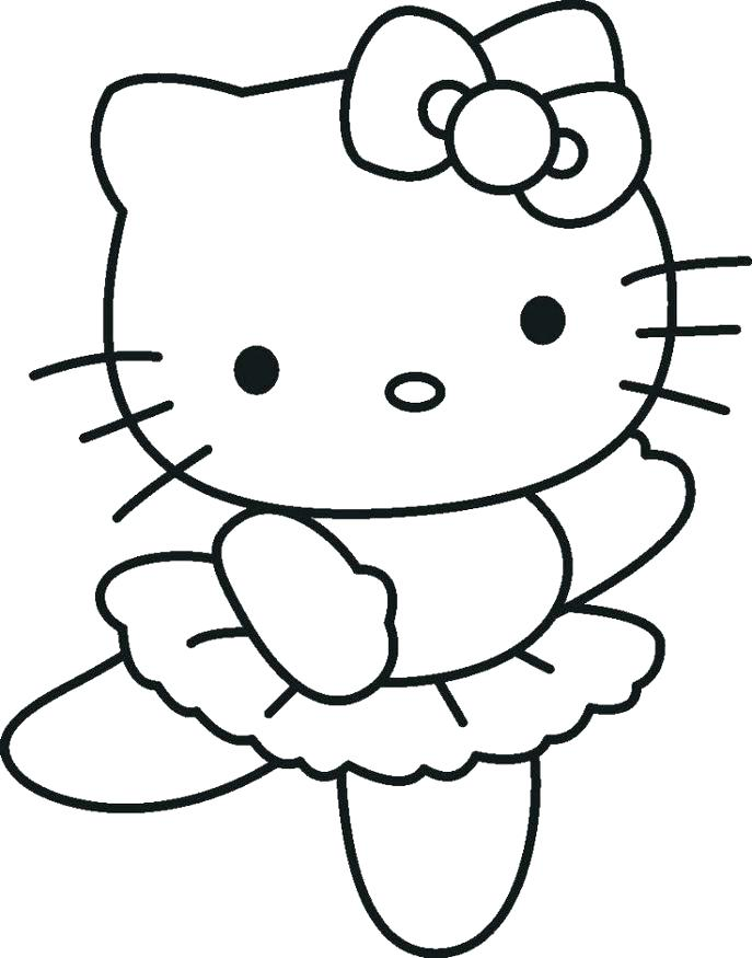 687x875 Uk Coloring Pages Football Coloring Page Football Coloring Page
