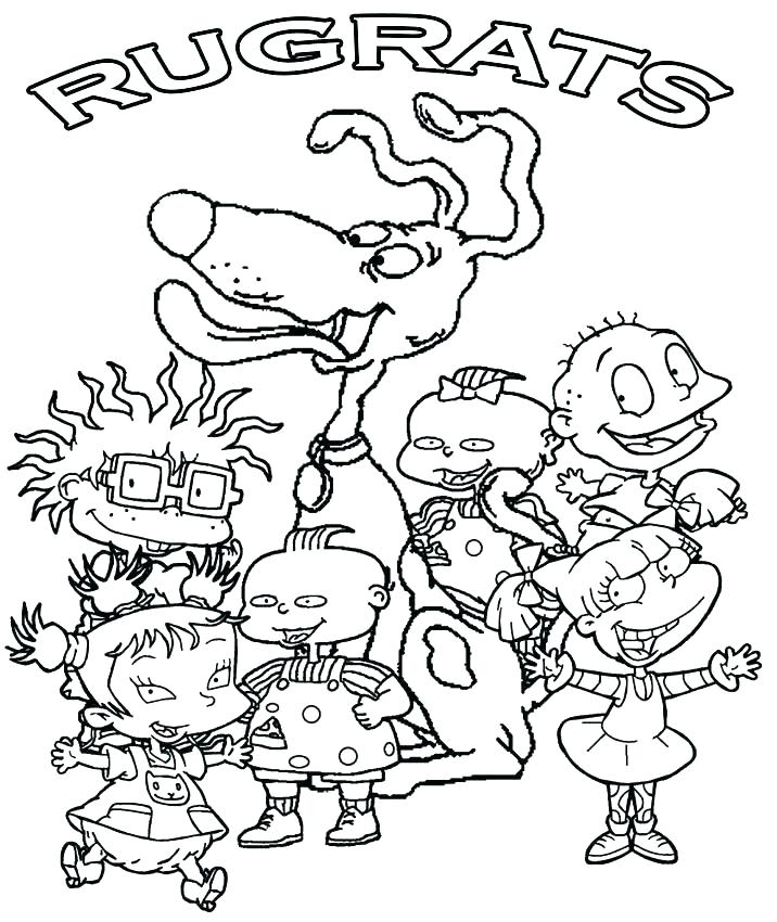 716x850 Uk Coloring Pages Free Colouring Pages For Adults Disneycouk