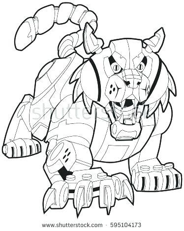 374x470 Wildcat Coloring Page Bobcat Coloring Pictures Bobcat Wildcat