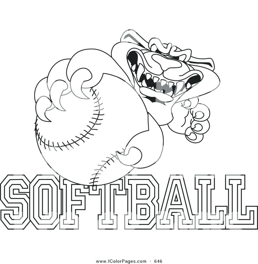 863x880 Wildcat Coloring Page Free Basketball Coloring Pages Kentucky