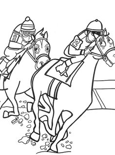 236x317 Kentucky Coloring Pages Coloring Pages Kentucky