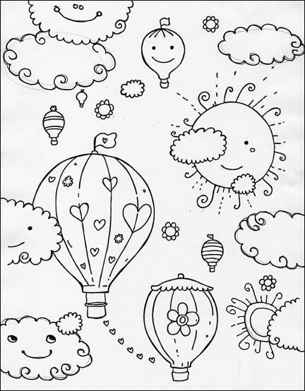 432x554 Precious Moments Coloring Pages Coloring Pages