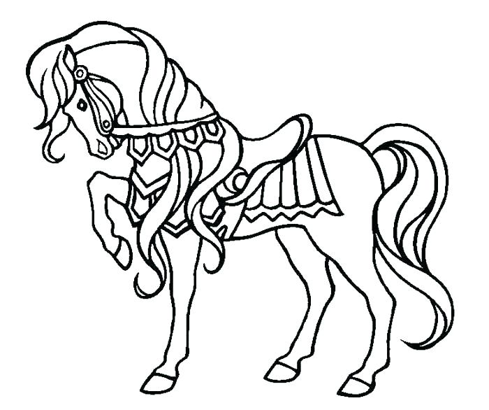 700x586 Horse Racing Coloring Pages Horse Racing Color Pages Horse Race