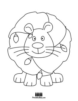 262x340 Christmas Coloring Pages Archives