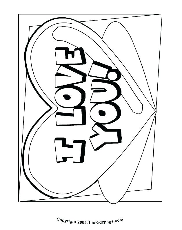 628x796 Wildcat Coloring Page Wildcats Logo Coloring Pages Uk Kentucky
