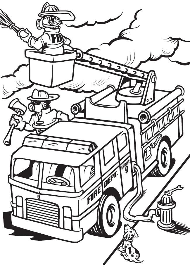 1997 Kenworth T800 Dump Truck