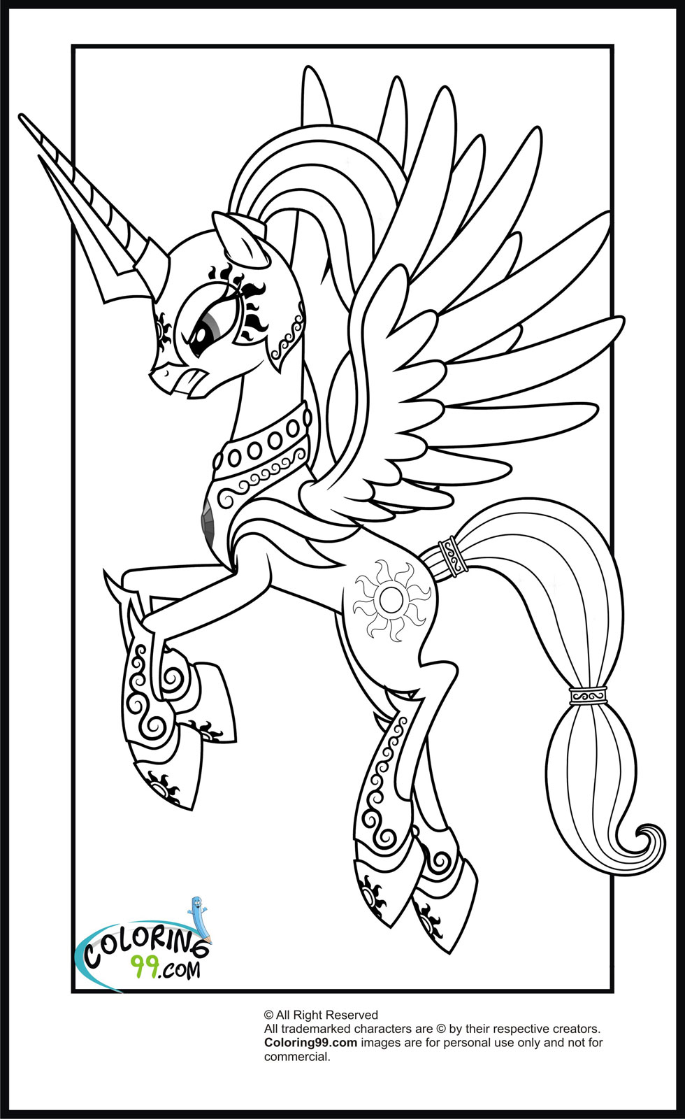 980x1600 Crafty Inspiration Custom Coloring Pages Kenworth M Long