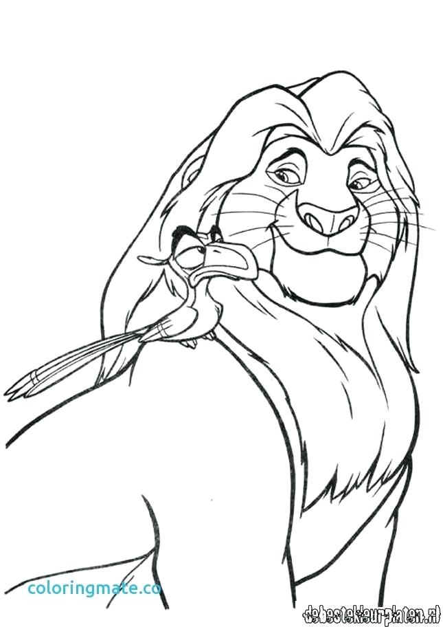 645x912 Kiara Lion King Coloring Pages Coloring Pages Coloring Pages
