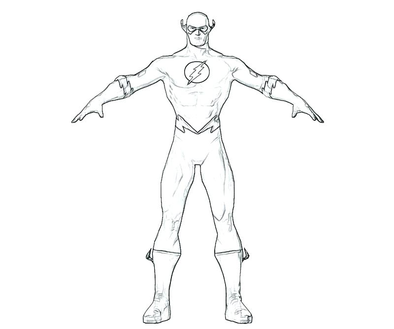 800x667 Flash Coloring Pages Free Flash Coloring Pages To Print Lego Flash