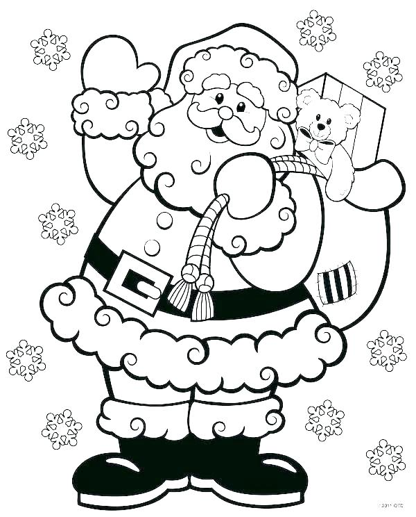 600x744 Toddler Halloween Coloring Pages Free Coloring Pages To Print