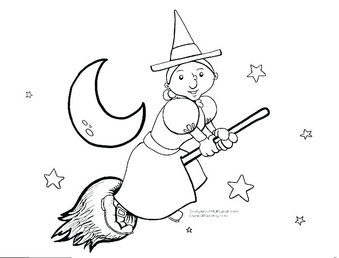 700x533 Toddler Halloween Coloring Pages Color Pages For Preschoolers
