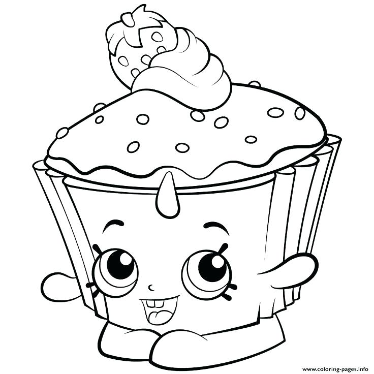 736x736 Coloring Page For Kid Colouring Page For Kid Unique Coloring Pages