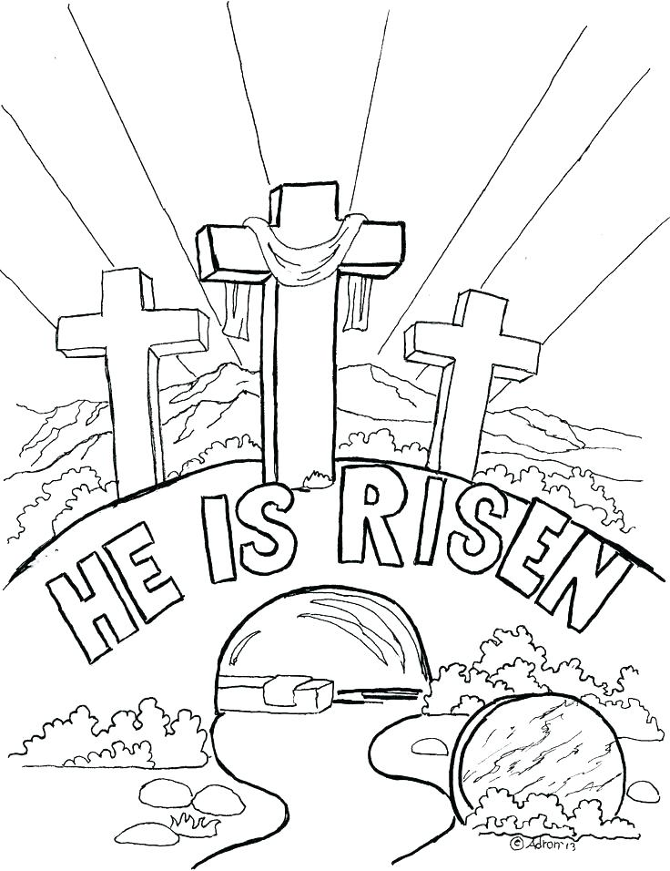 Kids Church Coloring Pages At Getdrawings Free Download