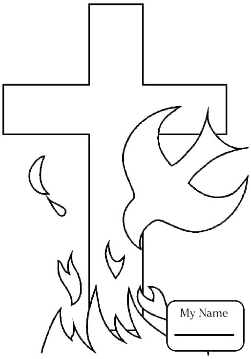 514x734 Church Coloring Pages Kid Coloring Pages Kids Coloring Pages