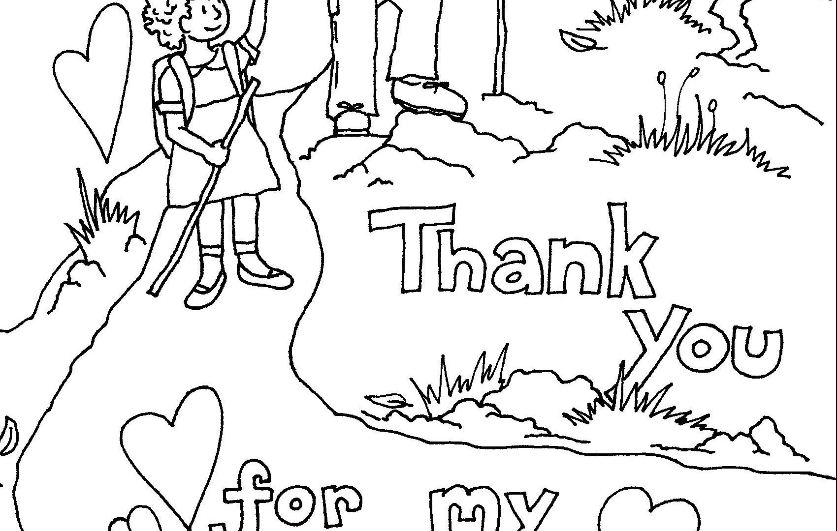 1700x1080 Coloring For Kids Wonderful Fathersday Pages Fathers Day Printable