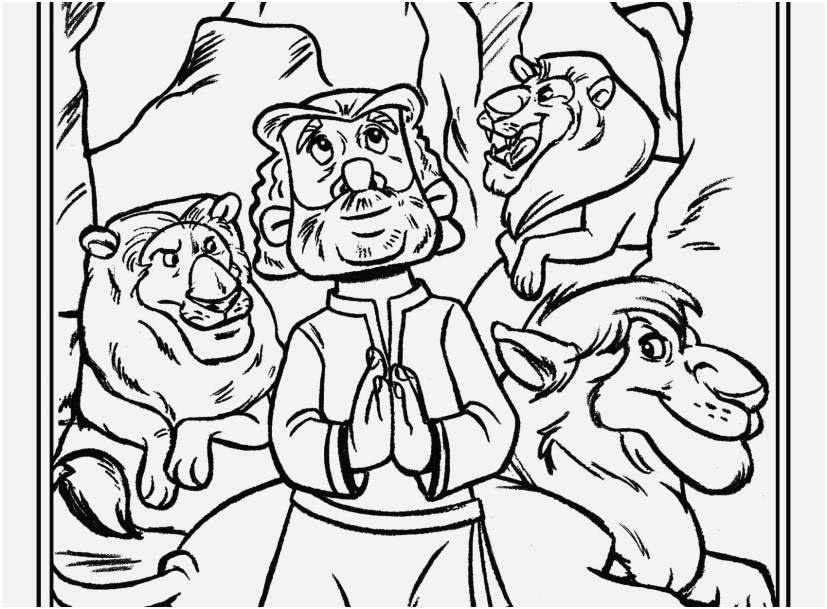 827x609 The Superior Images Printable Church Coloring Pages Very Good