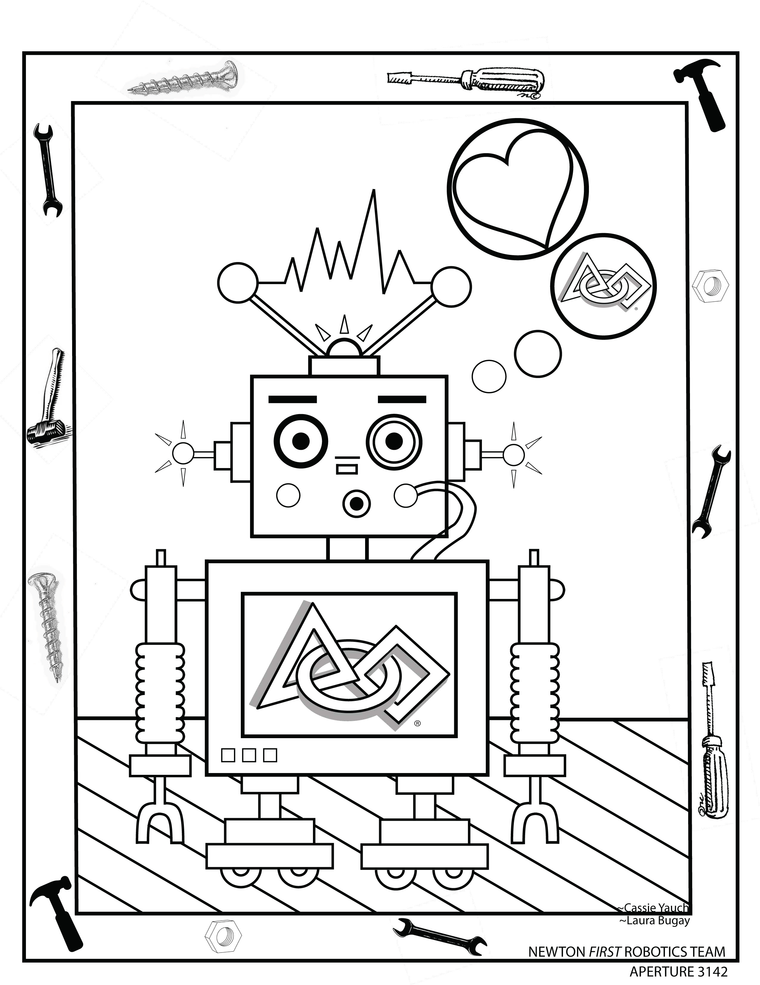 Kids Coloring Pages Activities At Getdrawings Com Free For