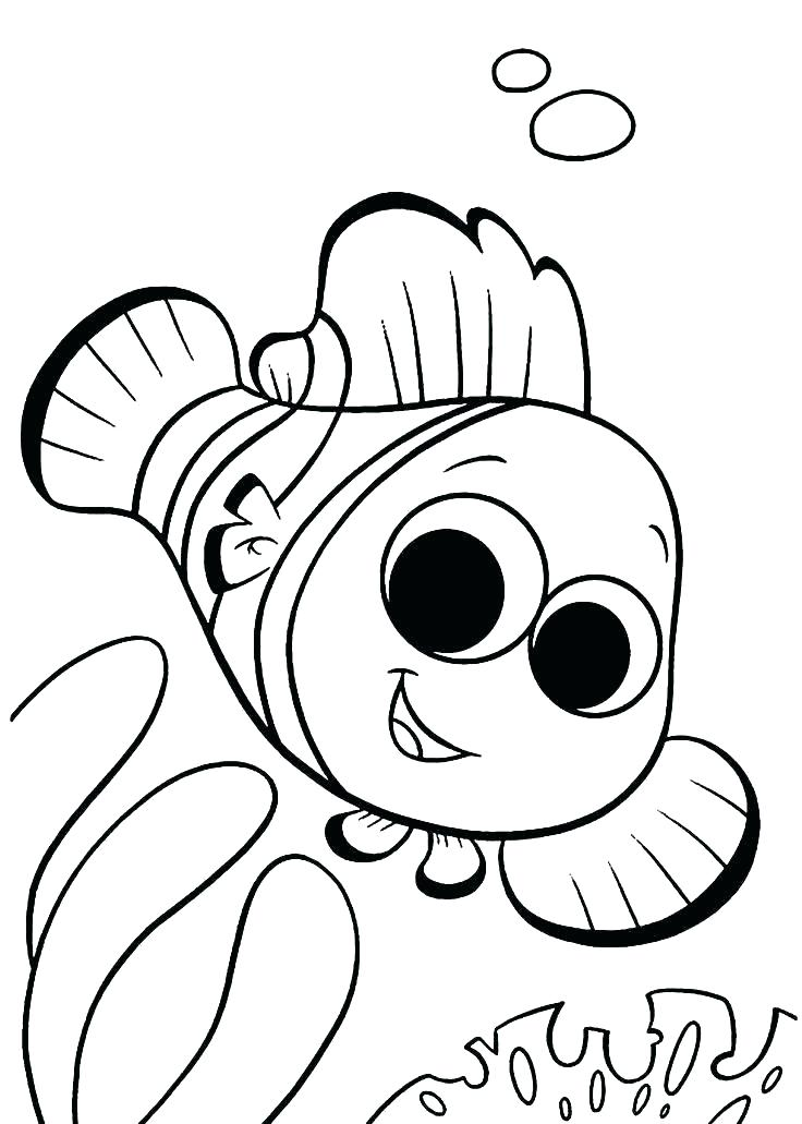 736x1031 Printable Coloring Pages For Kids Animals Free Printable Coloring