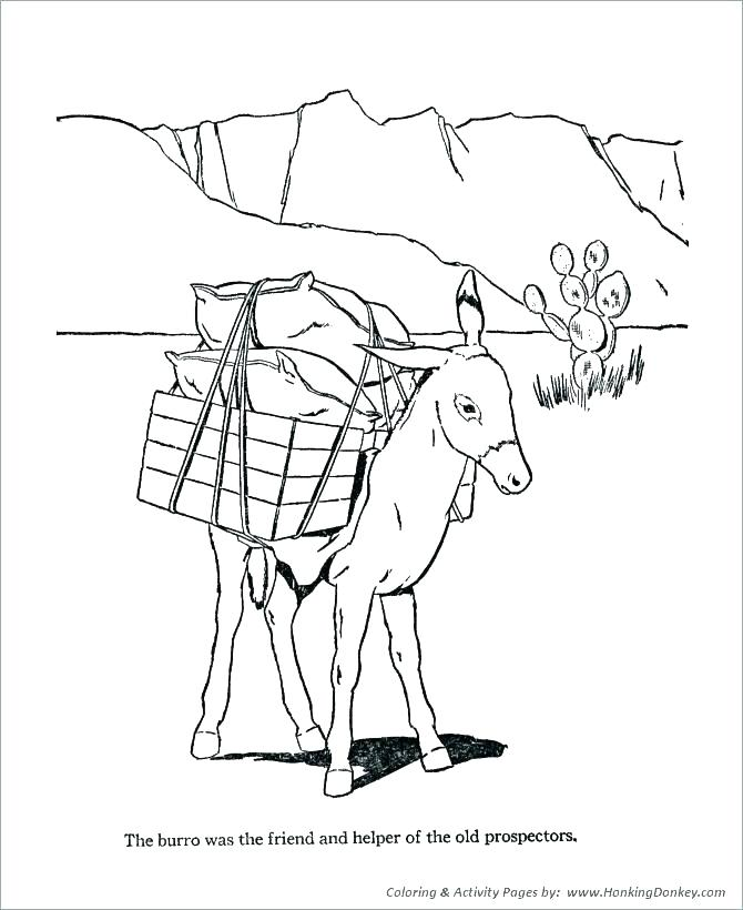 670x820 Farm Animals Colouring Funny Animal Coloring Pages Barnyard