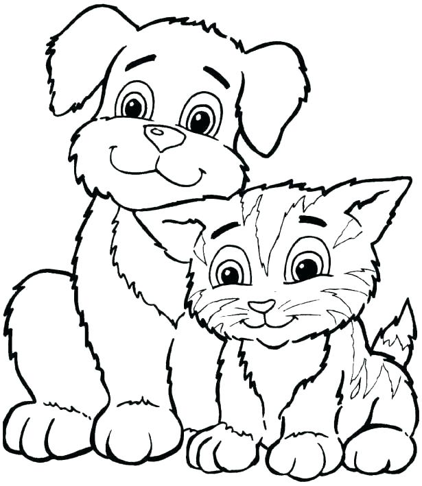615x709 Precious Moments Baby Coloring Pages Precious Moments Baby