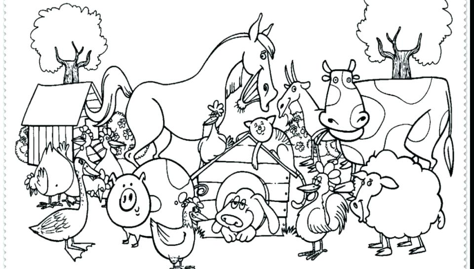 960x544 Print Out Coloring Pages Coloring Pages Coloring Pages Free Print