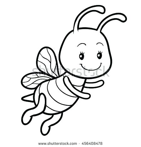 450x470 Toddler Coloring Page Coloring Book Children Coloring Page Small