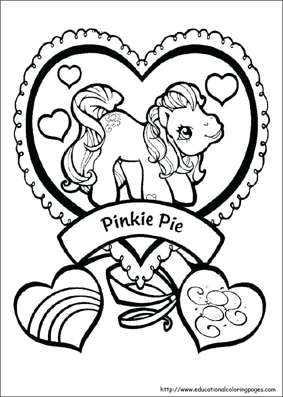 567x794 My Little Pony Equestria Girl Printable Coloring Pages Kids