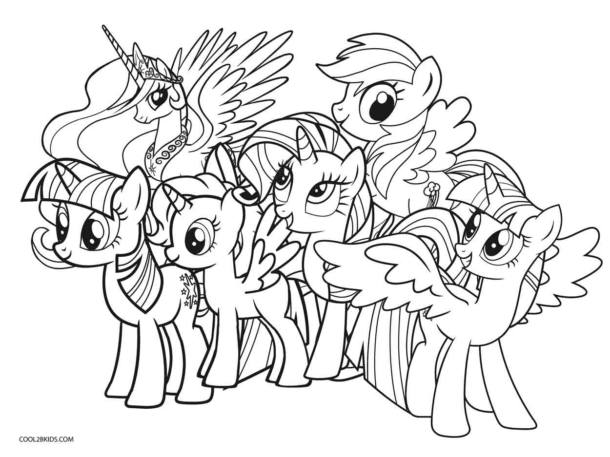 1250x938 Pony Coloring Pages Elegant Cute Pony Drawing Logo And Design Ideas