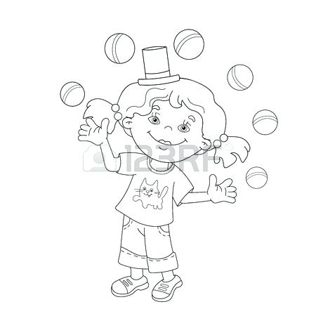 450x450 Coloring Book Girl Scout Promise Kids Coloring Printable Coloring
