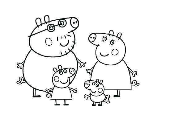 550x412 Restaurant Coloring Pages Restaurant Coloring Pages Kids Coloring