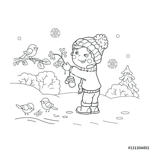 500x500 Coloring Book For Boys With Printable Coloring Pages For Boys