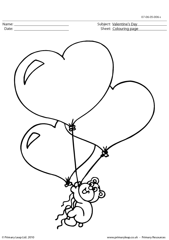 Kids Name Coloring Pages