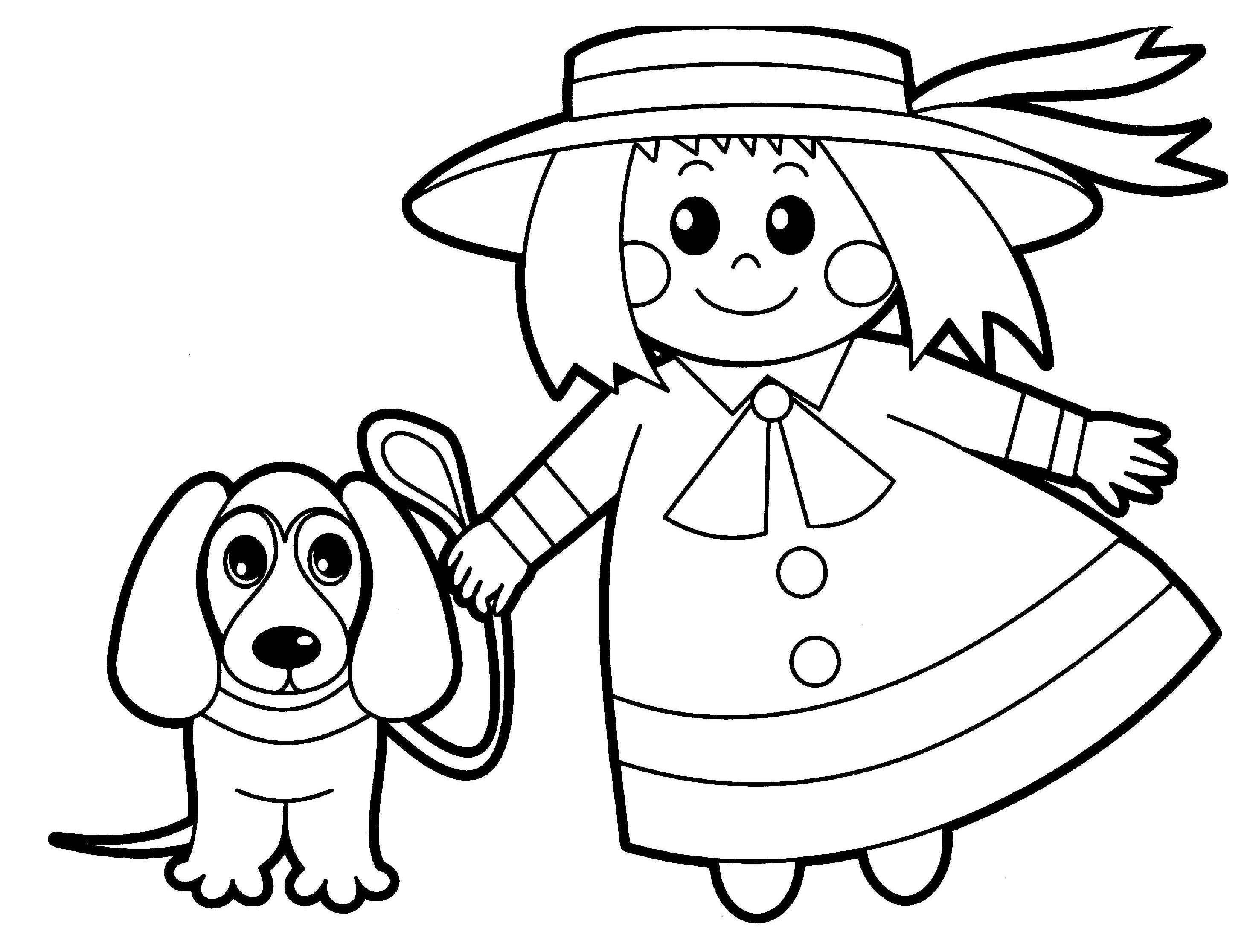 2930x2232 Free Coloring Pages Of S On Nature Nature Coloring Pages