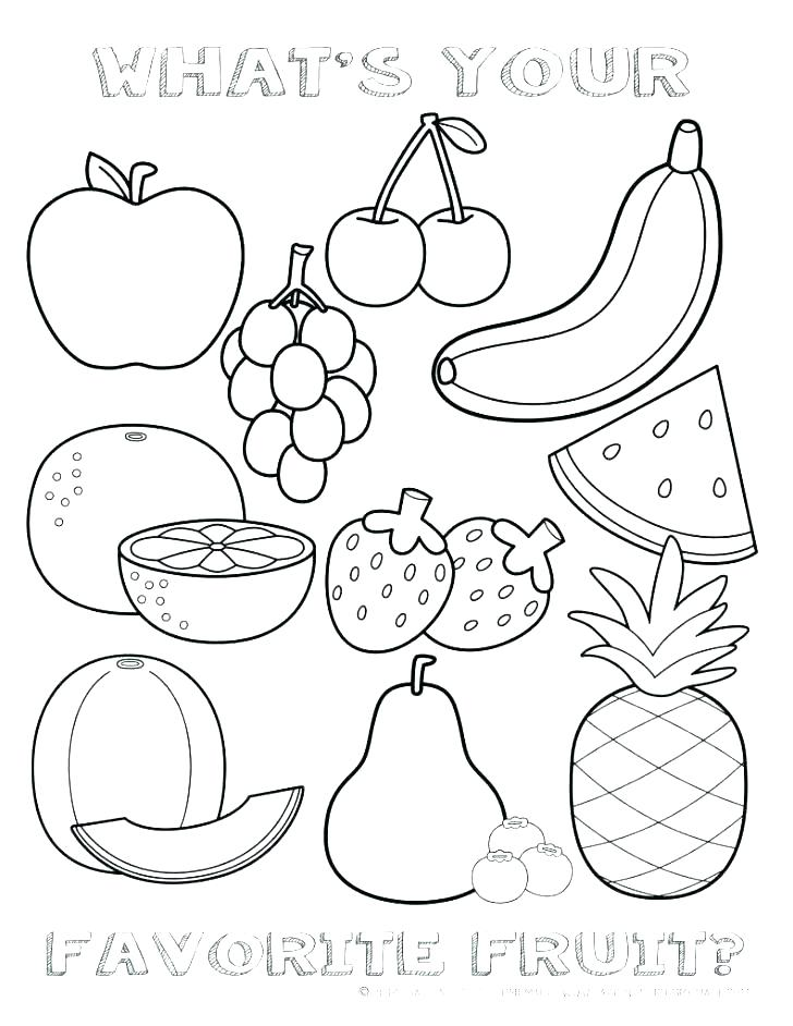 728x942 All Holiday Coloring Pages Kids Playing Coloring Pages